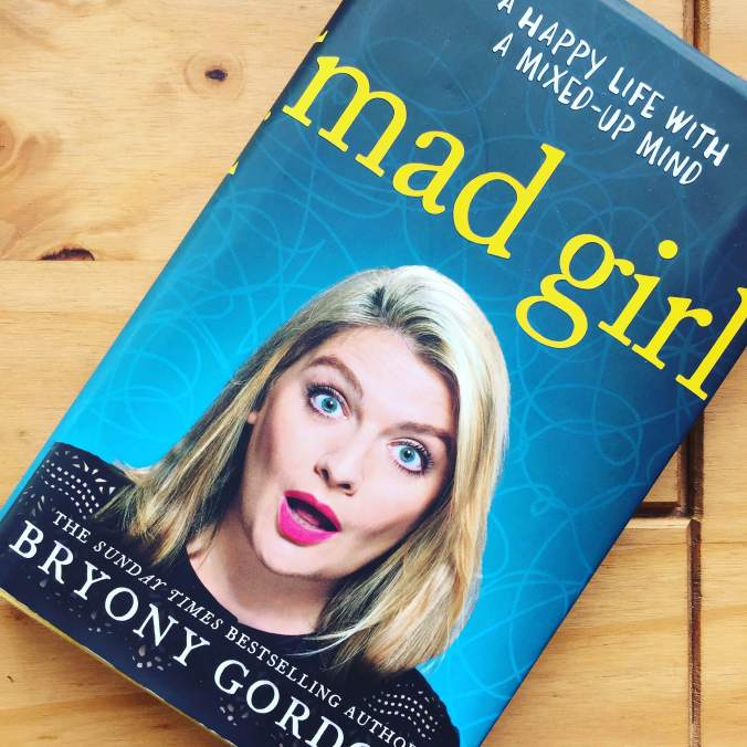 mad-girl