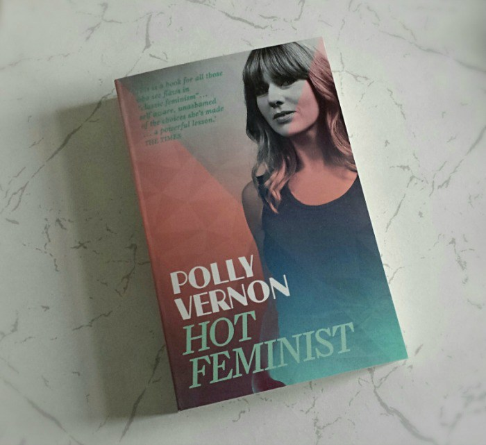 hot-feminist-by-polly-vernon